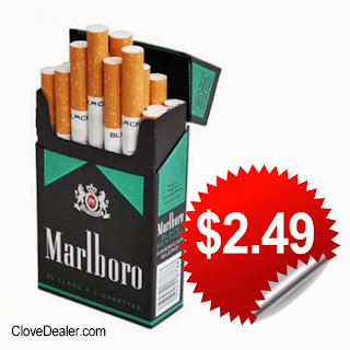 Cigarette 42 for sale