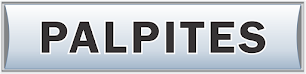 Palpites - (088) 9 8809 7306