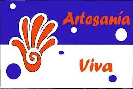 Artesanía Viva