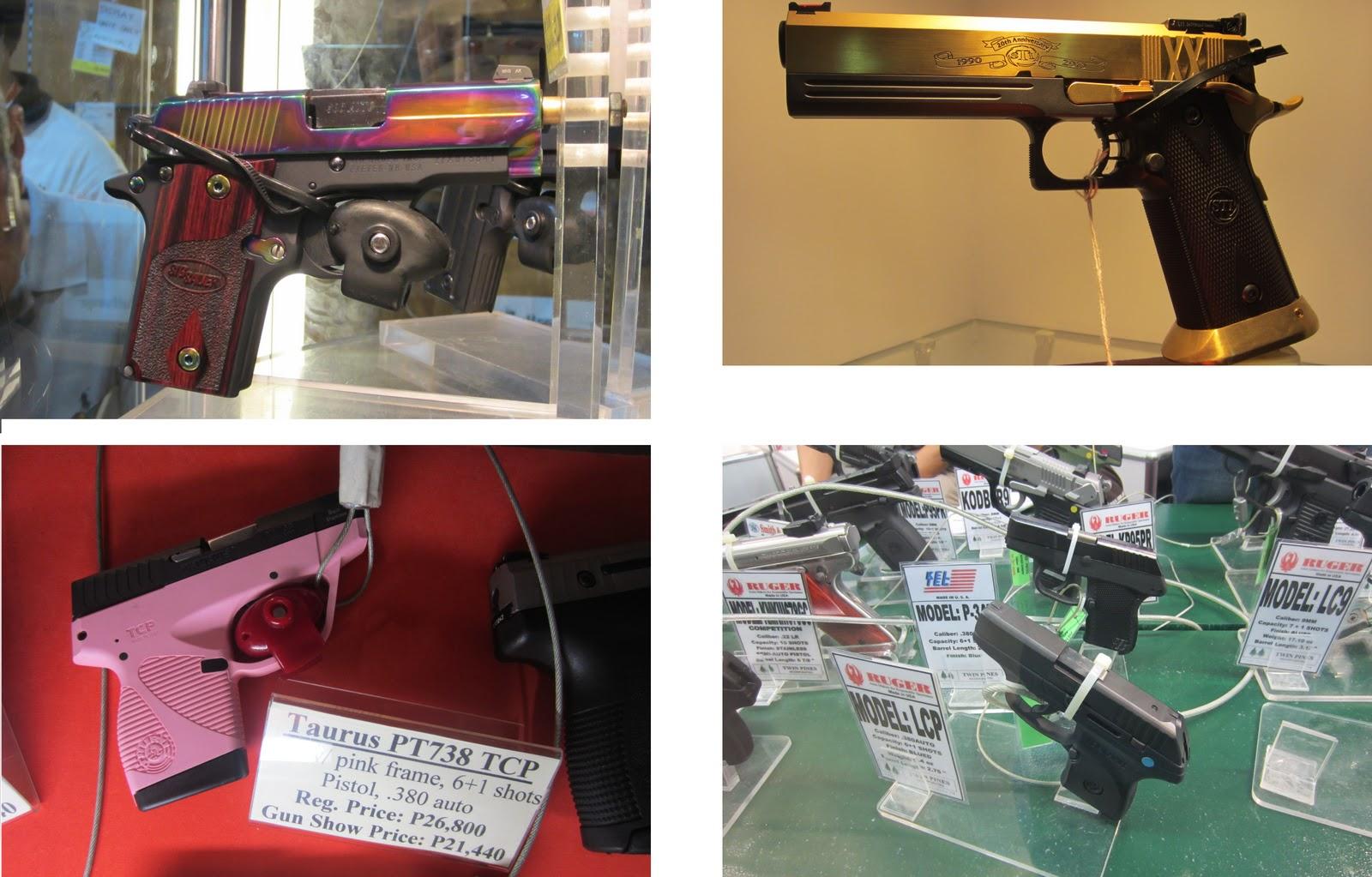 http://1.bp.blogspot.com/-4Zzd6zUir10/TtB5VroHorI/AAAAAAAAAYo/F7f8JkbJ9t0/s1600/gun+show+2011+2.jpg