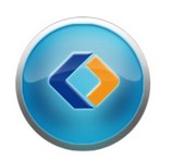 EaseUS Todo Backup Home 8.5 Free Download Offline Installer