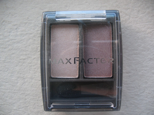 Max-Factor-Supernova-Pearls-eyeshadow-review-photos-02
