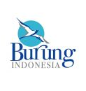 Logo PT Burung Indonesia