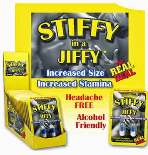 http://www.adonisent.com/store/store.php/products/stiffy-in-a-jiffy-sexual-enhancer-for-men-2-capsule-