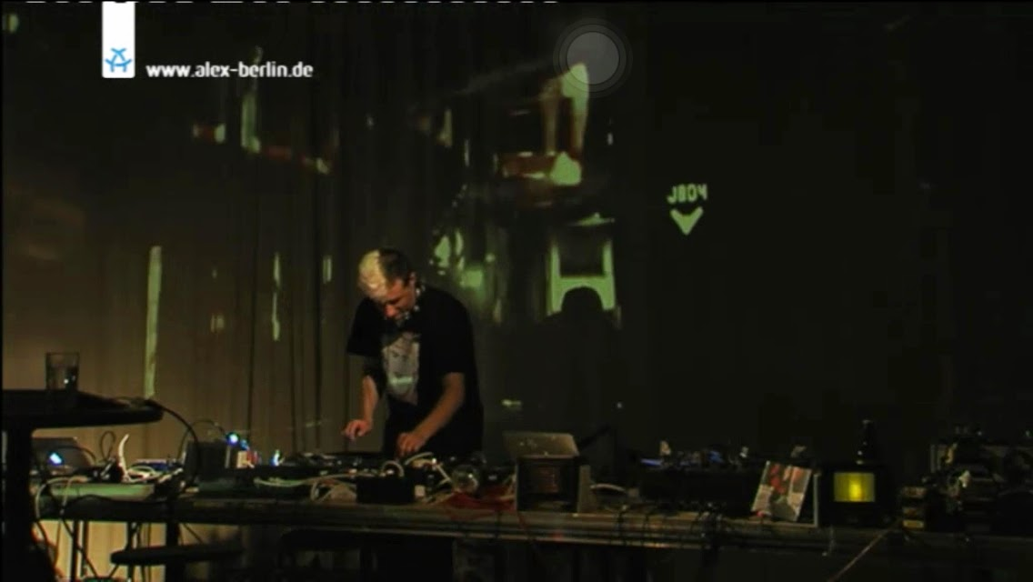 Audiokollektiv - Musik Fuer Dein Erstes Rendezvous...