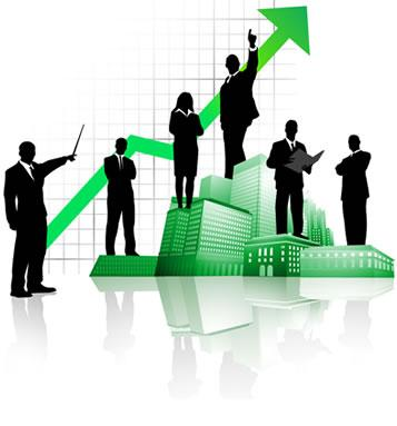 the balanced scorecard translating strategy into action pdf