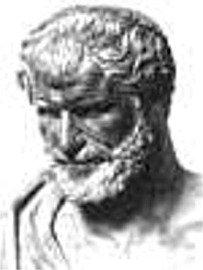 Ήθος και Πολιτική στον Ηράκλειτο,ήθος, αυτογνωσία, ηθική, Ηράκλειτος, λόγος, πολιτική, Φιλοσοφία