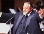 Orson Welles não viveu para ver este blog