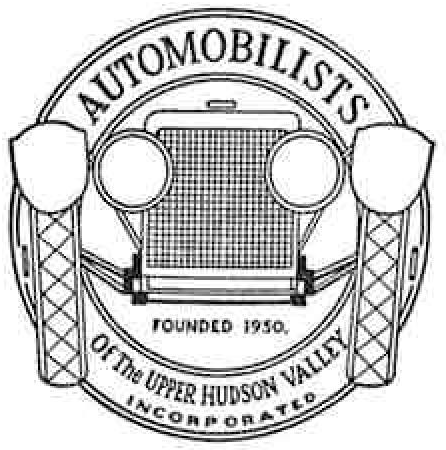 young at heart and mind automobilists of the upper hudson valley Cars From the Progressive Era even as a kid i had a passion for old cars i attended local automobile club meets and longed for the day that i d get my first car