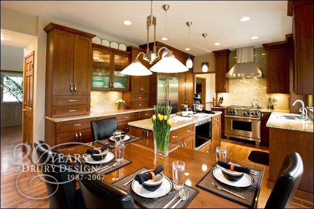 transitional kitchen ideas room design ideas