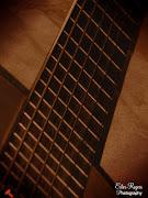 Wednesday, April 18, 2012 (guitar )