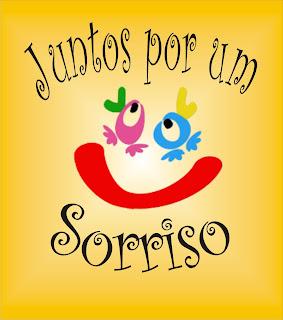 www.juntosporumsorriso-sp.blogspot.com.br