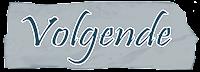 http://www.ingreymo.blogspot.nl/
