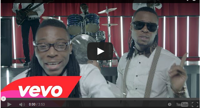 http://music-omoooduarere.blogspot.com/2013/11/video-post-solid-star-oluchi-ft-flavour.html