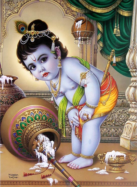 Baby Names Lord Krishna http://pendukasafaris.co.za/hindu-baby-boy-names-with-meaning-of-lord-krishna&page=4