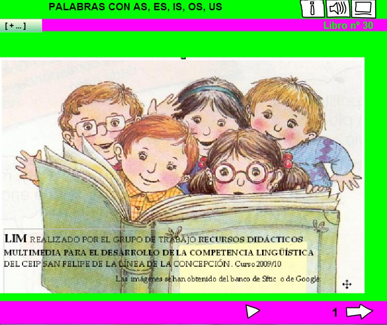 http://rmultimediasnflp.webcindario.com/sinversa/sinversa.html