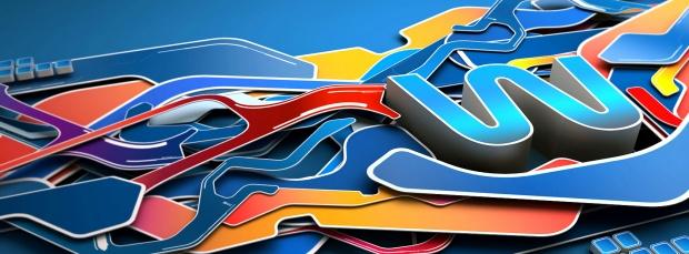 2012 facebook kapaklar rooteto+%252879%2529 80+ Facebook Süper Kapak Resimleri