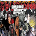 GTA SHINOBI WORLD (GTA SAN ANDREAS VERSI NARUTO) MEDIAFIRE FULL