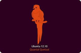 Qué hacer antes de instalar Ubuntu 12.10, preinstalación ubuntu 12.10, como instalar ubuntu 12.10