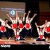 ADAGIO JUNIORS - Οι μικρές χορεύτριες μεγάλωσαν!