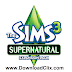 The Sims 3 Supernatural Free Download