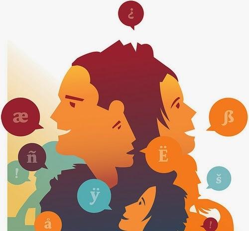ကိုတာ – မိခင္ဘာသာစကားကို အေျချပဳၿပီး ဘာသာစကားစံုျဖင့္ ပညာသင္ၾကားေရး