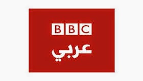 http://www.bbc.co.uk/arabic/tvandradio/2013/05/000000_bbcarabic_livetv.shtml