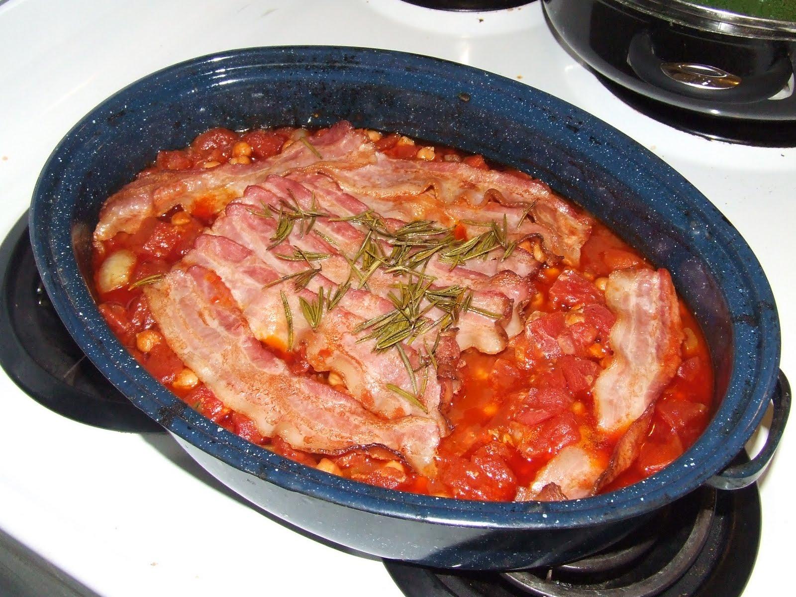 Pot Roast Meatloaf