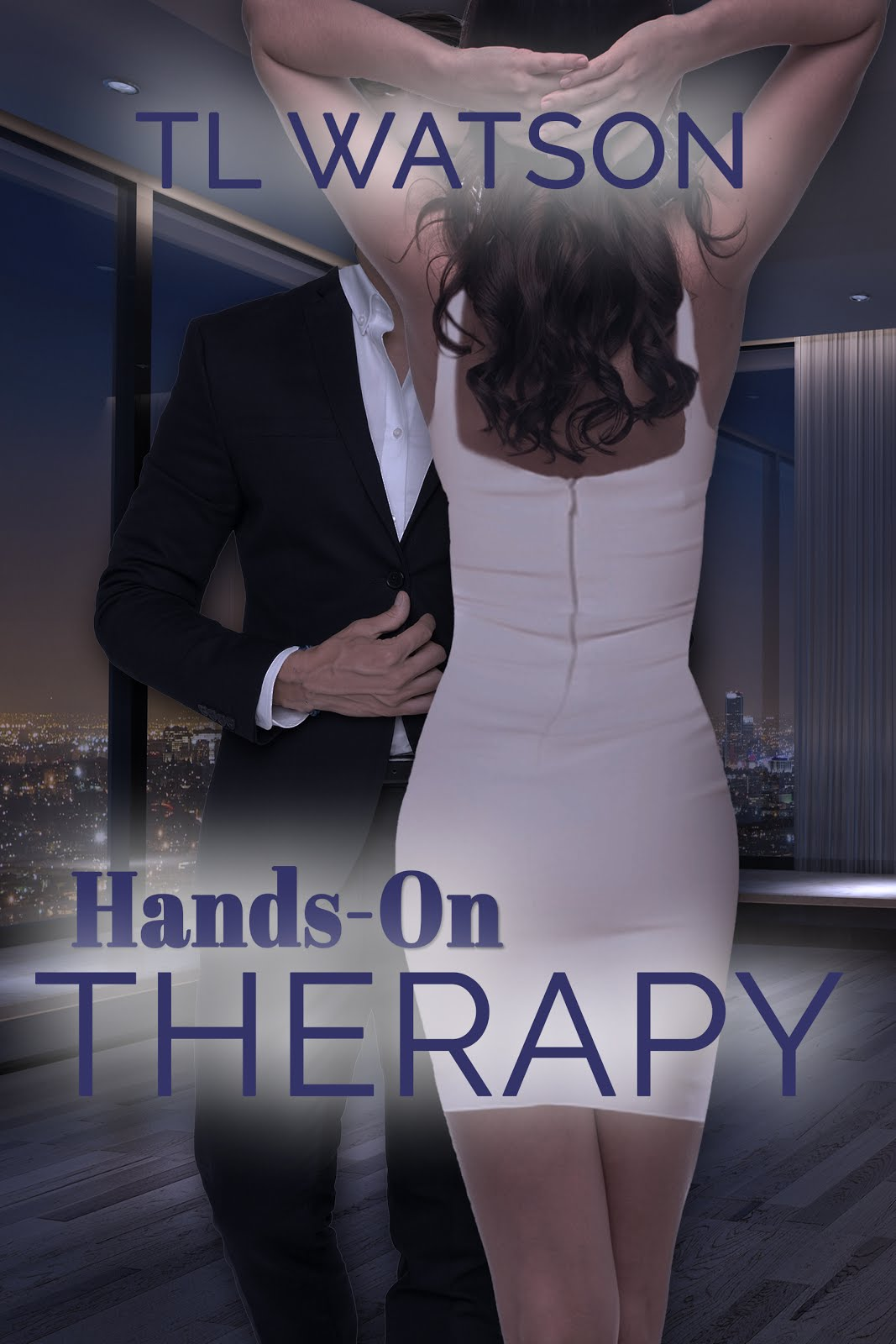 Hands-on Therapy
