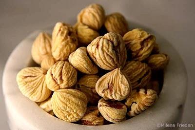 Calduço com castanha pilada  %281%29+dried-chestnuts