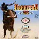 Barretão 2012 By Dj Djalma