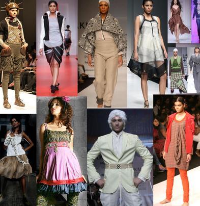 Fashion designing website templates free download 30