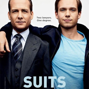 Watch Suits Season 1 Episode 9 Online Undefeated