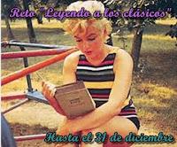 http://www.literariamente-hablando.com/2013/09/reto-leyendo-los-clasicos.html