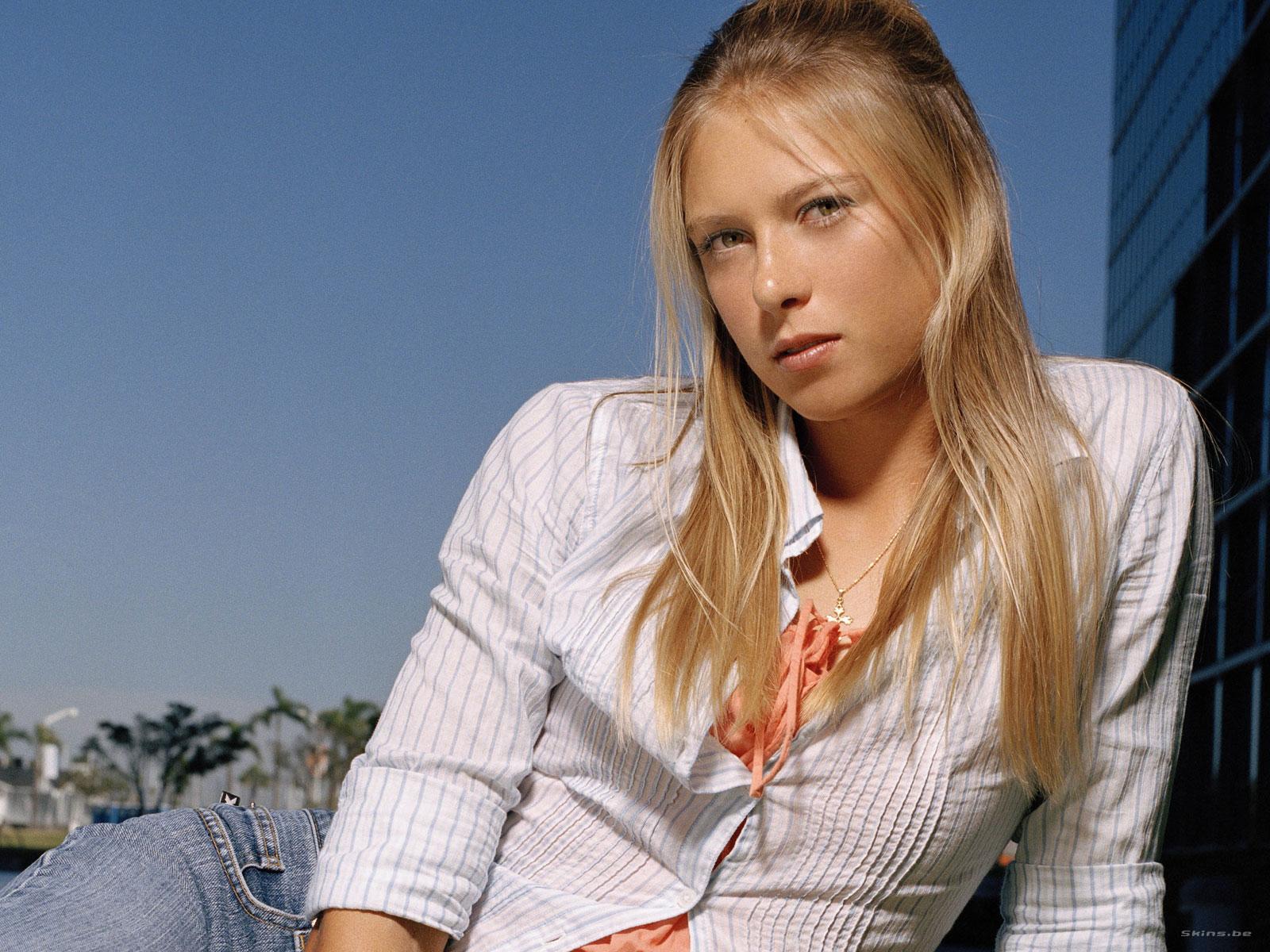 http://1.bp.blogspot.com/-4_InhpjVO-I/TZgdwJVHBhI/AAAAAAAABIw/zwIXARaEvUI/s1600/Maria+Sharapova+%25284%2529.jpg