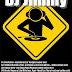 DJ Jimmy - Mixmania set mix [audio only]