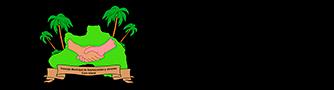 CoMAJ Corn Island