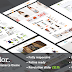 Venedor Ultimate Multipurpose WordPress Theme