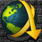 تحميل برنامج JDownloader 2013 لتحميل من على الانترنت برنامج