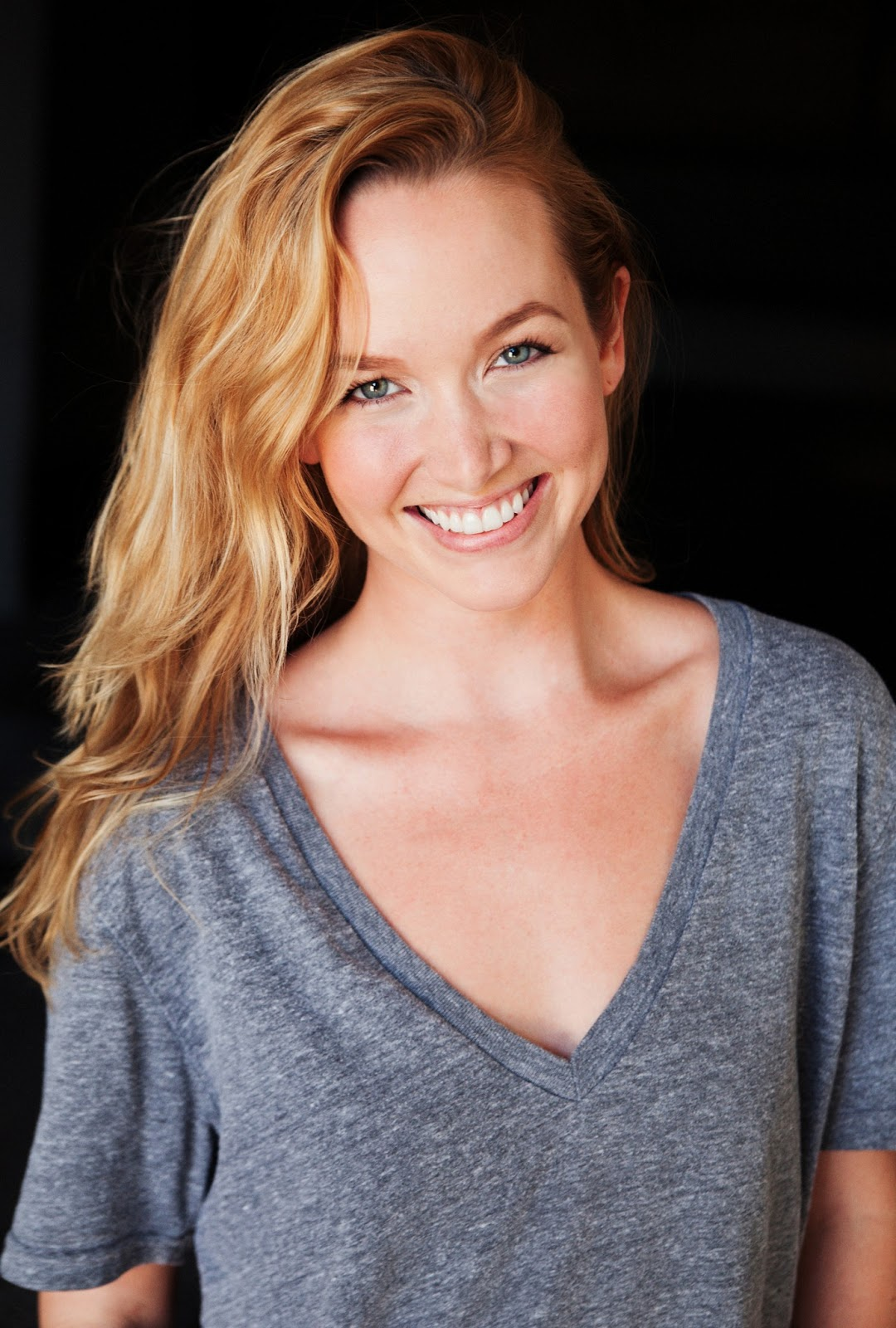 Happy Birthday to one of the sweetest #Bellas, Kelley Jakle ...