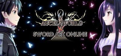 Accel World VS Sword Art Online Deluxe Edition-PLAZA
