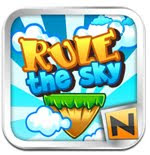 Rule the Sky™ By JCE