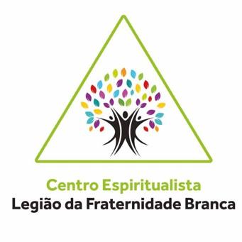 Centro Espiritualista Legião da Fraternidade Branca