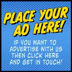 Place Your Ads on G!M