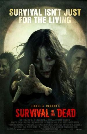 http://www.imdb.com/title/tt1134854/