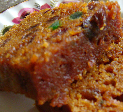 Kue Tepung Beras Isi Gula Merah | Just Try & Taste