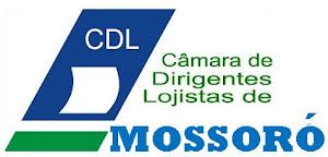 CDL MOSSORÓ