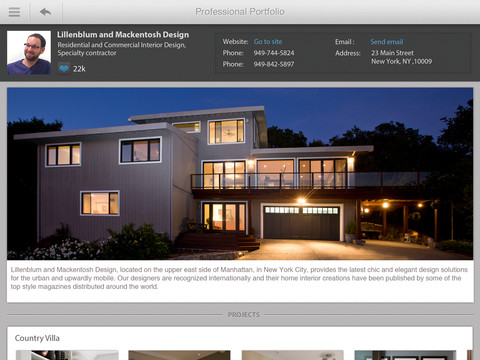 Download Autodesk Homestyler Cg Daily News