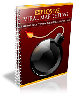 http://bit.ly/FREE-Ebook-Viral-Marketing