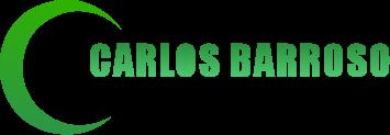 Blog do Carlos Barroso